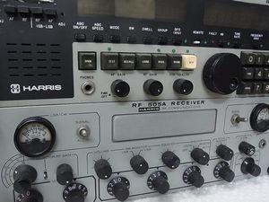 RIMG0107aa