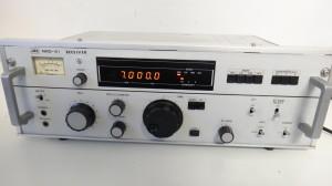 DSC02541