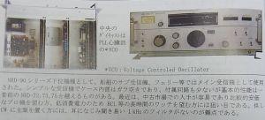 RIMG0205a