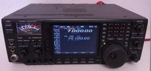 ic-756pro2