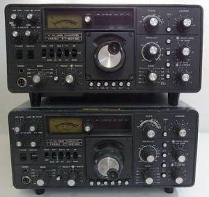 FT-901SD