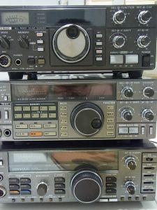 TS-660/TS-670/TS-680