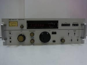 JRC NRD-91