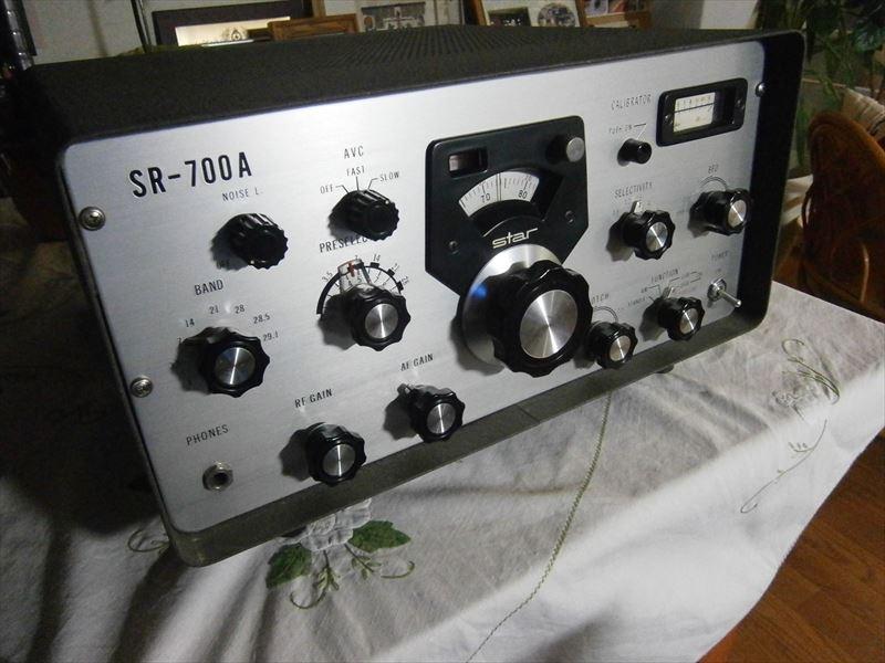 P3220018_R